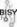 logo Bisy